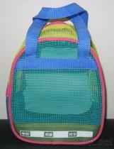 幼儿餐袋 - 客制化制作-工厂直营生产制作