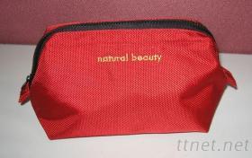 尼龙化妆包-箱包袋专家-名宸公司
