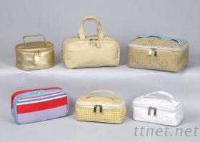 工具包--包袋类设计制造专家-名宸公司