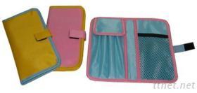 彩妆工具包--包袋类设计制造专家-名宸公司