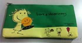 -儿童笔包--专业制造-箱/袋/包/工厂直营客制化