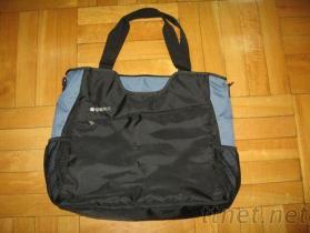 补习提袋包--专业制造-箱/袋/包/工厂直营客制化