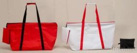 折叠环保购物袋制造商-在名宸公司