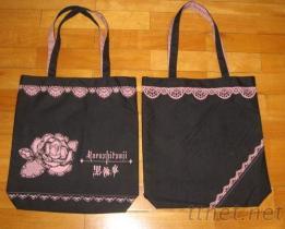 客制代工-授权商品-帆布提袋.书包 手提袋