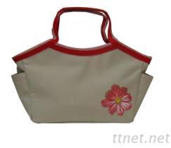 折叠环保购物袋制造商