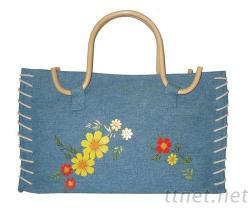 包袋類設計代工打樣製造專家-名宸公司