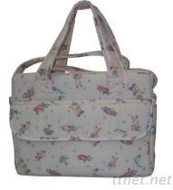 制袋职人-包袋类设计代工打样制造专家-名宸公司