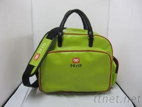旅行包 -环保袋/购物袋工厂/背包工厂/保冷袋工厂-名宸公司
