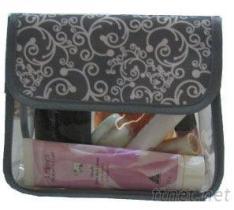 专业工具手提箱/包装袋/男女包/男女皮夹/客制化精品工厂