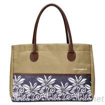 專業工具手提箱/包裝袋/男女包/男女皮夾/客製化精品工廠