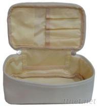名宸包袋類設計製造專家/美妝收納箱