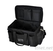工具袋(专业相机袋)