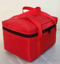 尼龙提袋-可保温&保冰