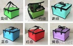 名宸專製保溫餐袋