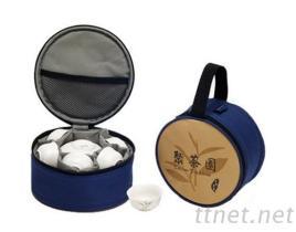 名宸公司工廠直營客製化箱/袋/包/茶具袋/工具袋