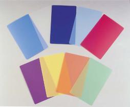 塑胶板 - PP板