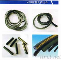 NBR胶管