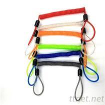 彈簧繩 提醒繩