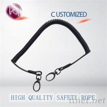 手工具高空安全繩