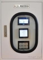 CBL-MA1-1111电能管理系统 进阶网络版
