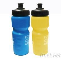 500CC袖珍型运动水壶