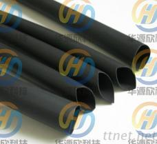 HYX-RS-VITON氟橡膠熱縮管 VITON熱縮管