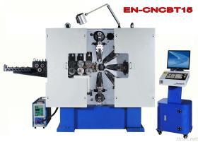 压簧机 EN-CNCWBT15