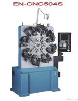 弹簧机 EN-CNC504S