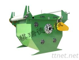 供应棋瑞德GLJ-750铜粉过滤机