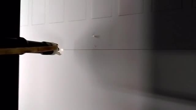 压克力LED激光雕刻