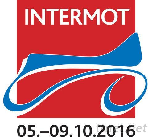 德國科隆國際摩托車、自行車及滑板車博覽會