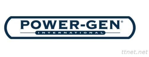 美國國際電力展覽會