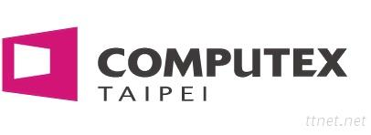 2018 台北國際電腦展
