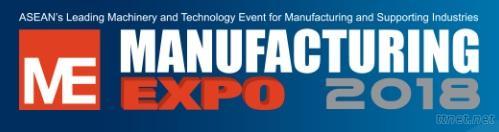泰國國際機械製造展覽會