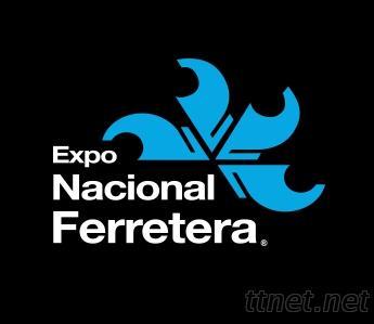 墨西哥國際五金展覽會