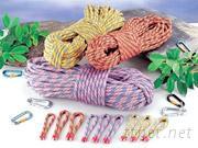 登山繩/攀岩繩