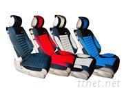 多功能椅套