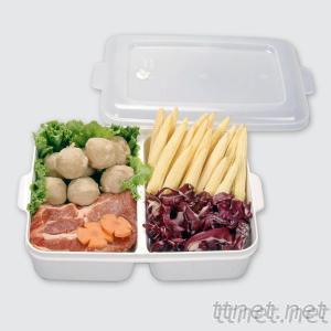 微波專用餐具