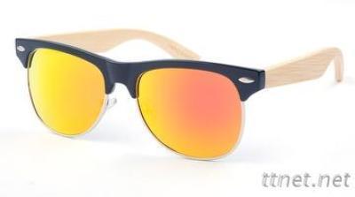 Pro-fisher 偏光太陽眼鏡