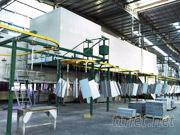 自動前處理整廠設備