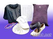 衣服/帽子/鞋子燙鑽
