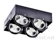LED天花板燈