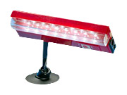 LED多功能照明燈