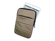 SLC-12769-8 平板電腦泡泡保護袋