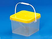 8L五金塑膠盒