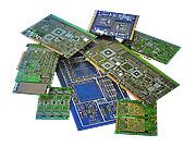 多層印刷電路板