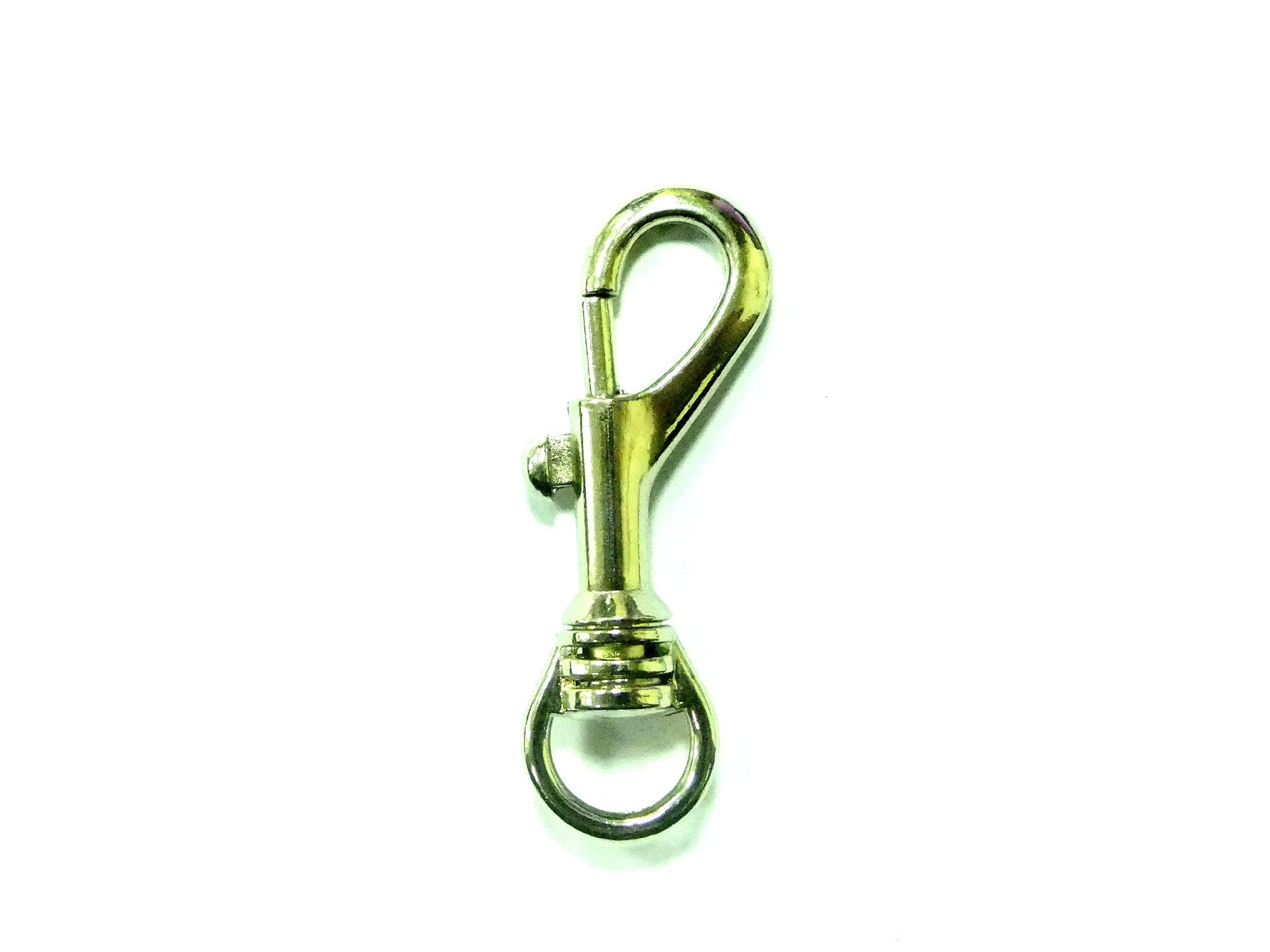 不鏽鋼手鍊, 手環