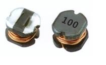 上海贴片绕线电感, 贴片电感价格, 贴片电感批发