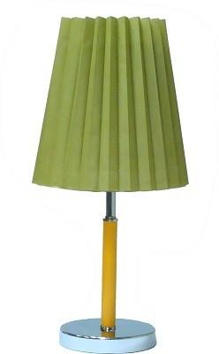 簡約 立體布質床頭燈-MIB