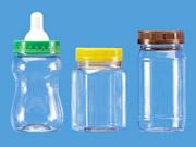 PET塑胶罐
